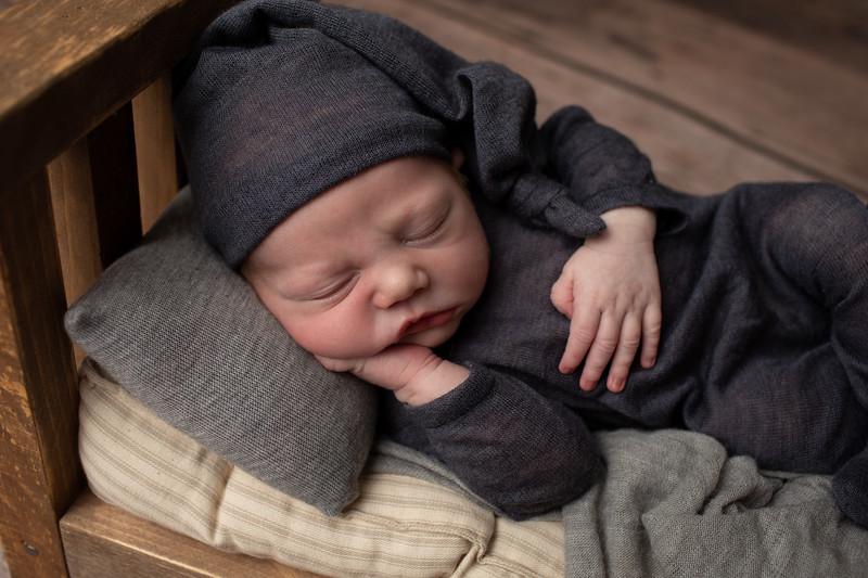 Baby Remy-62.jpg