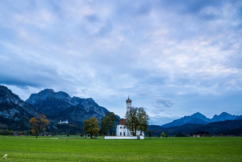 2014.Germany-0867.jpg