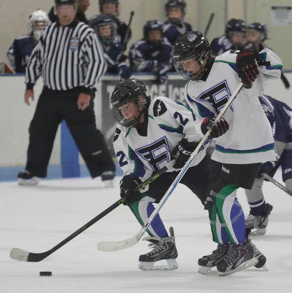 JPM043-Flyers-vs-Rampage-9-26-15.jpg