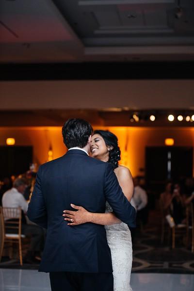 LeCapeWeddings Chicago Photographer - Renu and Ryan - Hilton Oakbrook Hills Indian Wedding -  991.jpg