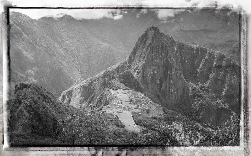 Machu Picchu from Afar.jpg