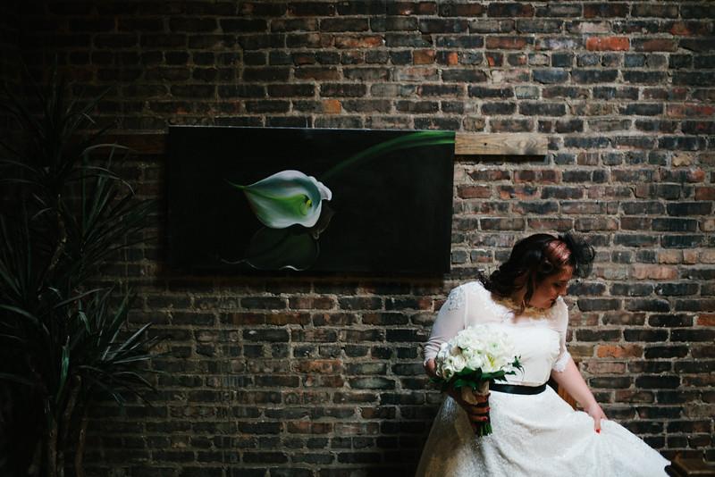 Le Cape Weddings_Natalie + Joe-256.jpg