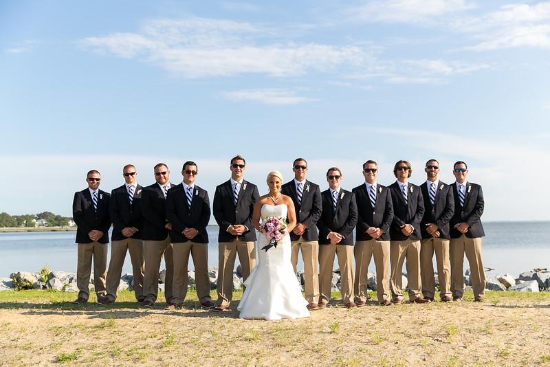 wedding-day -330.jpg