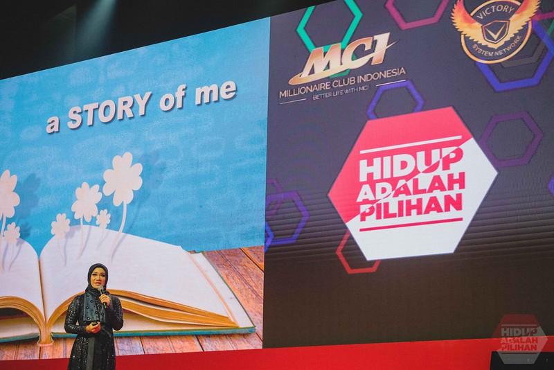 MCI 2019 - Hidup Adalah Pilihan #1 0704.jpg