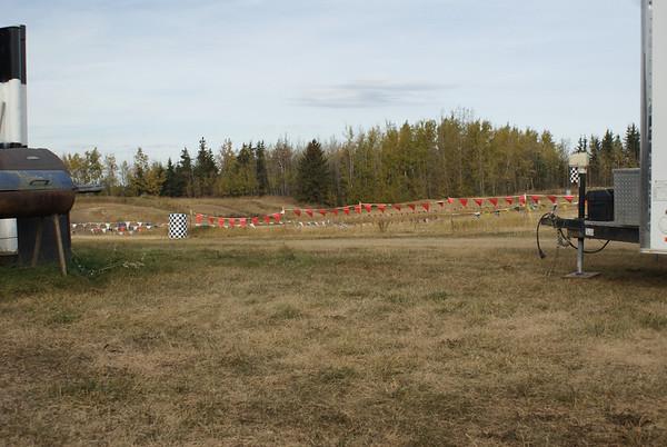 Alberta Test and Tune Oct.5