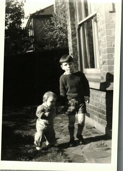 1961 (4).jpg