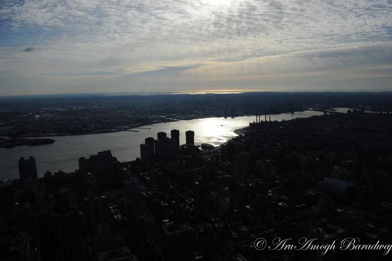 2012-12-23_XmasVacation@NewYorkCityNY_114.jpg