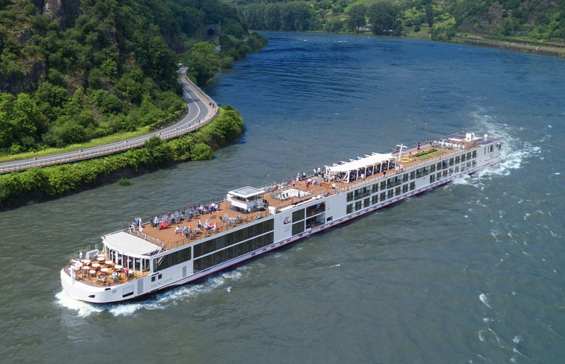 Viking River Cruise Ship.jpg