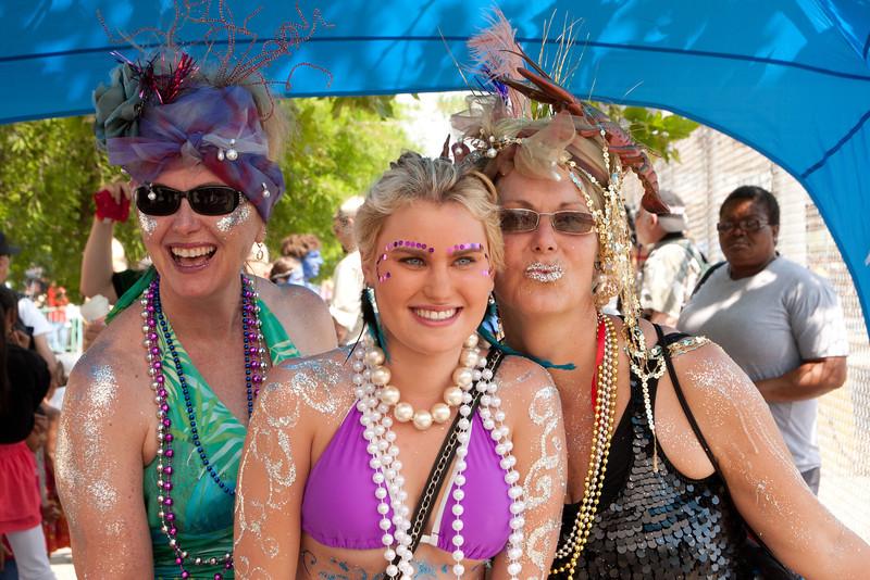 Mermaid Parade-4662.jpg