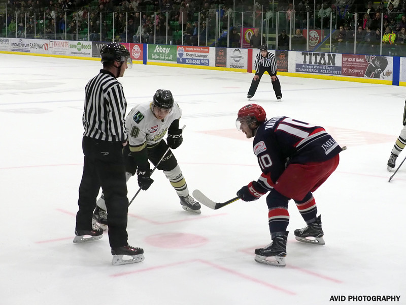 Oilers AJHL South Final March30 (67).jpg