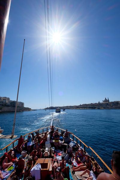 Malta-160821-130.jpg
