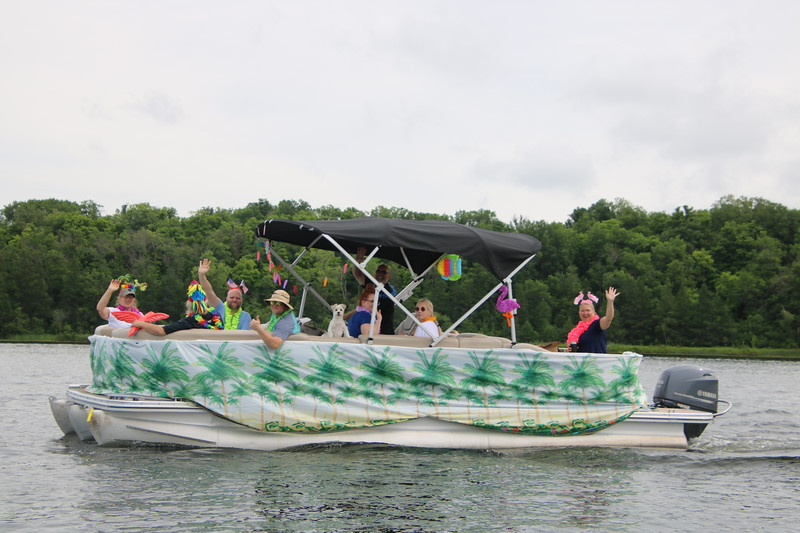 2019 4th of July Boat Parade  (71).JPG