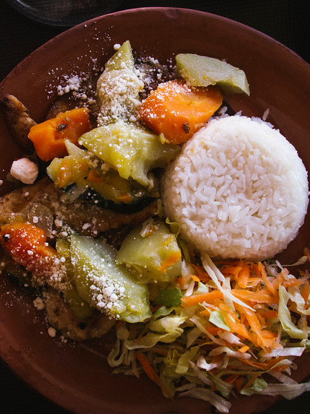 comida casera at that place-7.jpg