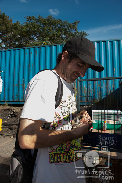 September 17, 2016 WorcShop Mural Party (28).jpg