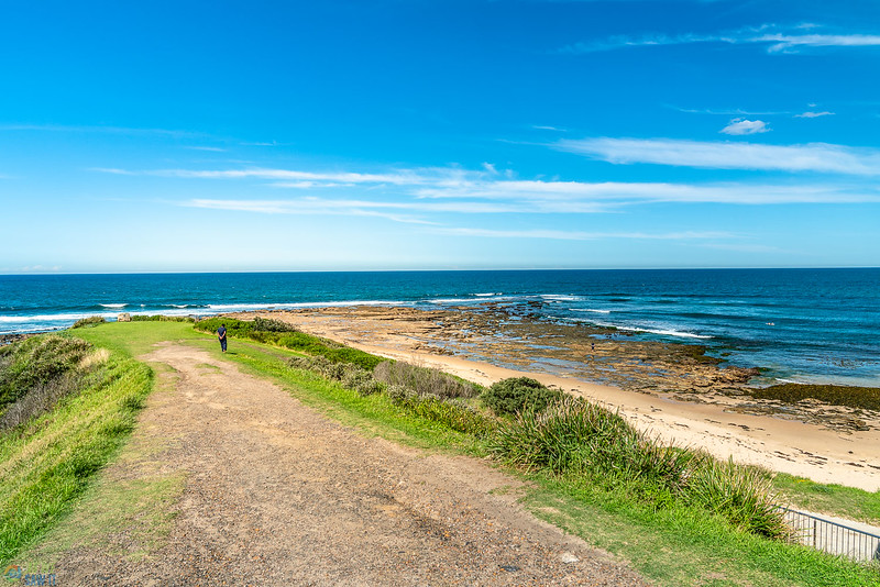 Beaches-Drive-0721.jpg