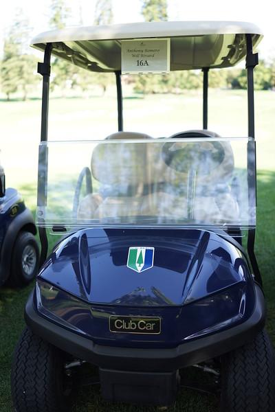 Momentum Golf Benefit-134.jpg