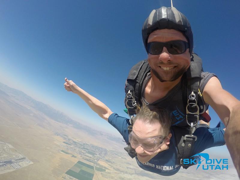 Lisa Ferguson at Skydive Utah - 62.jpg