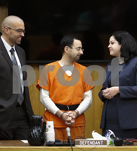 feds-seek-60year-prison-sentence-for-michigan-sports-doctor-accused-of-sexually-assaulting-usa-gymnasts