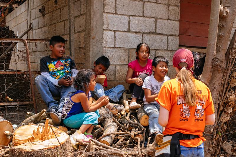 Guatemala2017-119.jpg