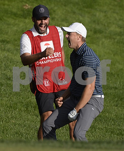 spieth-holes-bunker-shot-to-win-in-playoff