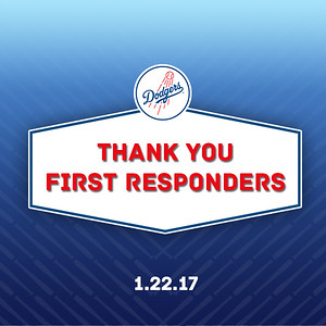012217 - First Responders