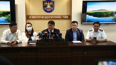 Тулгар төрийн 2229, Их Монгол Улсын 814, Ардын хувьсгалын 99 жилийн ой, Үндэсний их баяр наадам