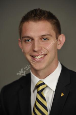 28355; BOG Portrait Zach Redding