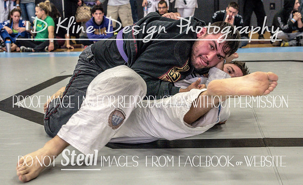 ADULT Gi Tourn of Brotherly Love 3/12/2016