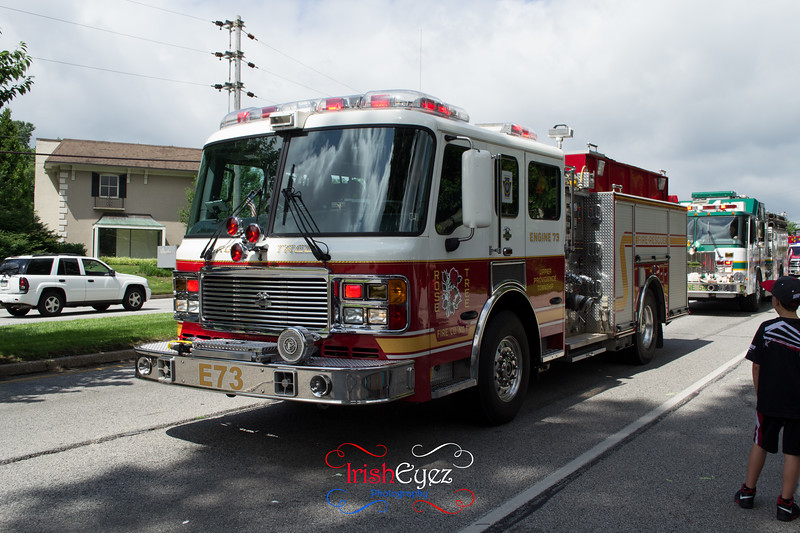 Rose Tree Fire Company  (12).jpg