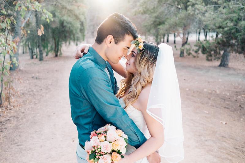 WeddingPhotographyOrangeCounty-6.jpg