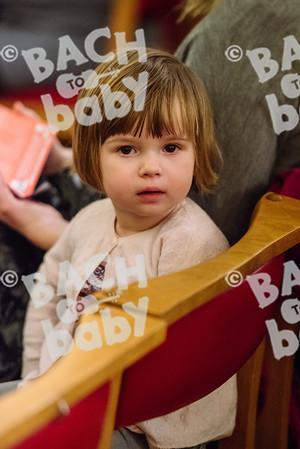 © Bach to Baby 2017_Alejandro Tamagno_Islington Barnsbury_2017-02-24 005.jpg