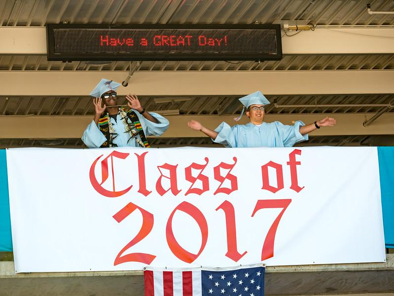 Hillsdale Graduation 2017-85555.jpg