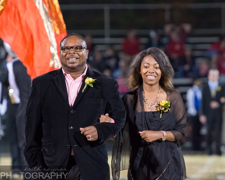 keithraynorphotography WGHS central davidson homecoming-1-31.jpg