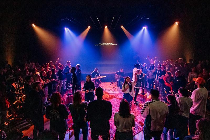 2019_03_27_Midweek_Worship_8pm_TL-22.JPG