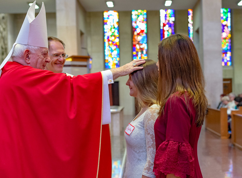 Confirmation 10-27-18 (179 of 258).jpg