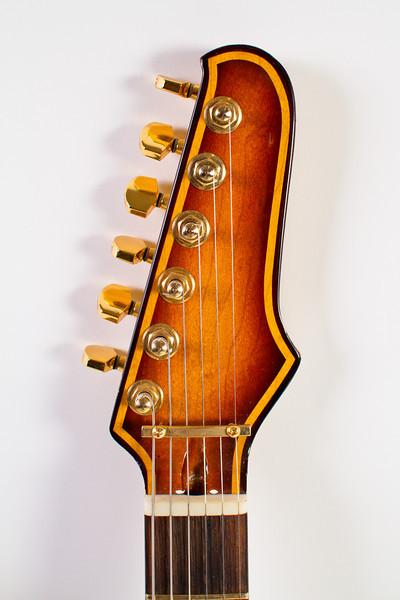Fat Cat Guitars-215.jpg