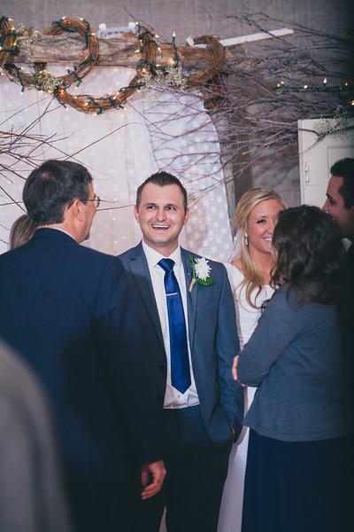 Tyler Shearer Photography Brad and Alysha Wedding Rexburg Photographer-2198.jpg