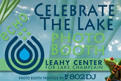 7.3.15 Echo Celebrate The Lake