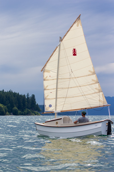 scamp fiberglass # 1 Gig Harbor-5890.jpg