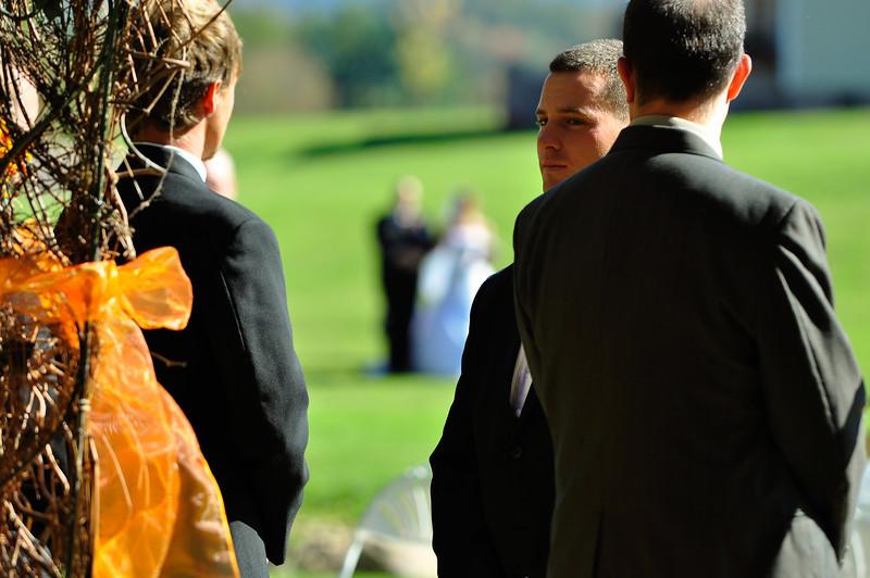 christian wedding (78 of 362).jpg