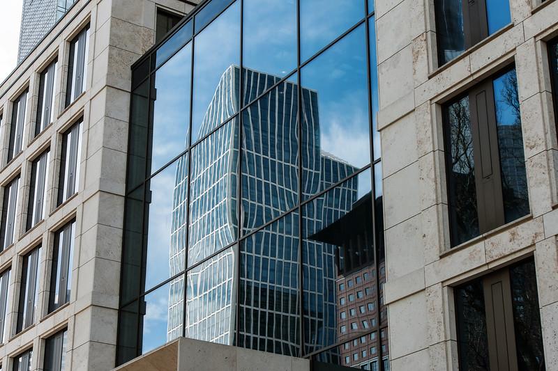 Frankfurt-103.jpg