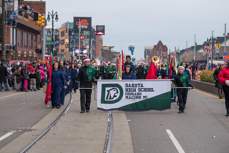 Parade2017-329.jpg