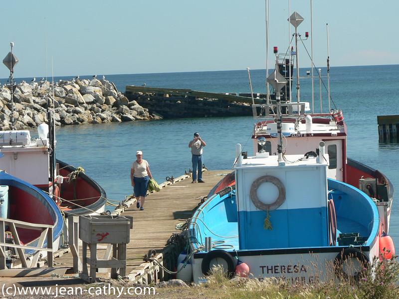 Maritimes_2007-IDM- (9 of 57)