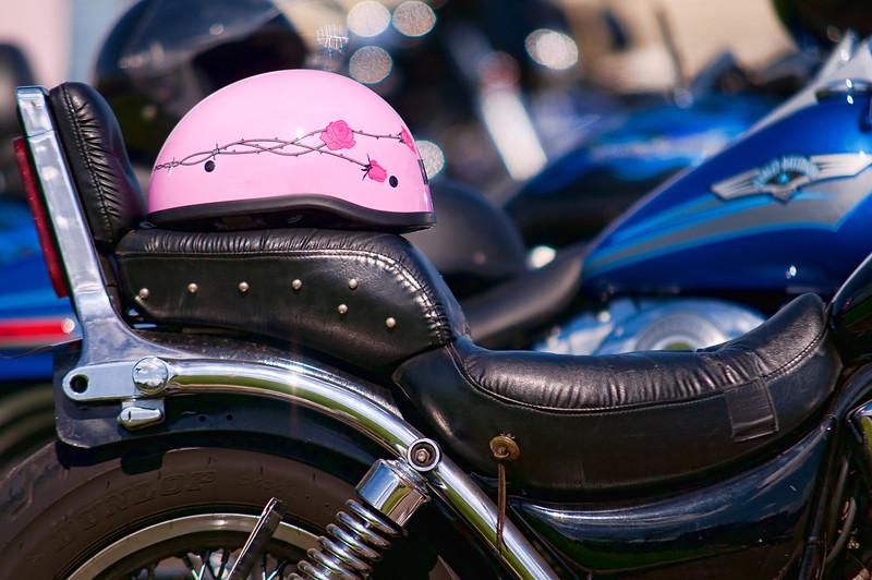 2012 Ride For Jeanette-37.jpg