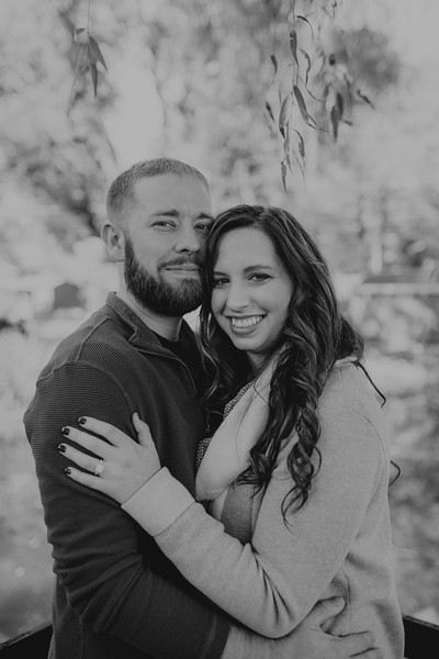 Maggie and Jeff-BW-10.jpg