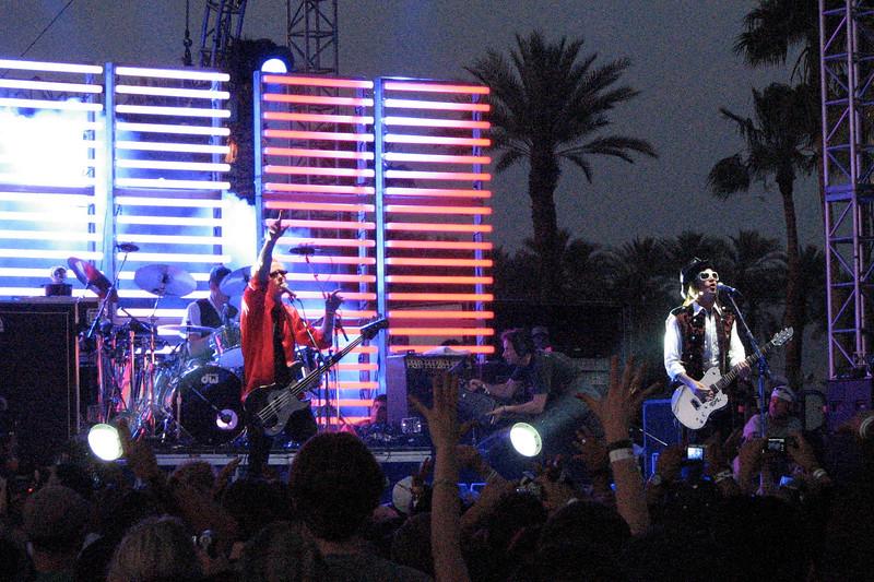 Coachella 2008 741