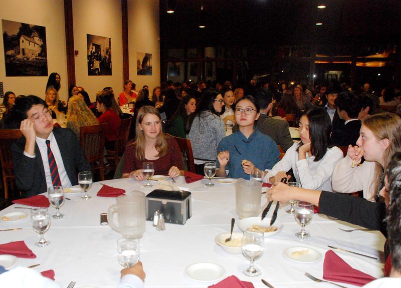Intl Student Dinner 19-10-09 06.32.31.jpg