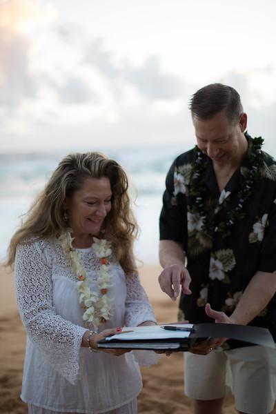 Kauai-sunrise-wedding-33.jpg