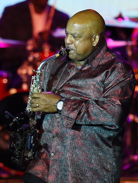jazz festival 10-13-18-462.jpg
