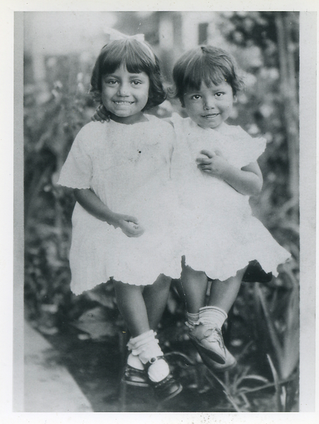 1935-josie-with-mary.png